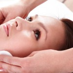 Get a Discount on Facials, Microdermabrasion & More…