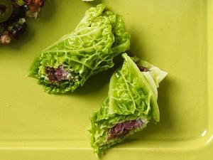 Corned-Beef-Cabbage-Rolls