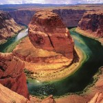 Fun Ways to See the Grand Canyon