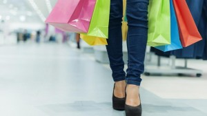 Take-These-Apps-Shopping-2