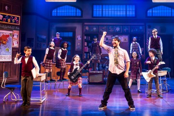 01-school-of-rock-broadway