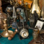 Are You an Antiques Roadshow Junkie?