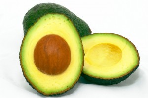 all things avocado