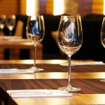 Westport's Restaurant Week
