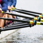 Ridgewood Crew Offers a Learn-to-Row Program this Fall