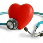 Heart Health Month — Are You At Risk For A Heart Attack?