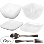 Box of Appetizer Sets