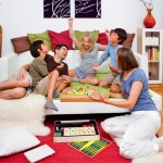 Our 15 Favorite Family Games