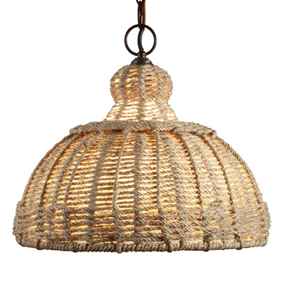 Island chic inspiration tips from town the udaipur pendant is the perfect blend of design and material bringing the outdoor environment indoors giving this beach inspired piece a very natural mozeypictures Images