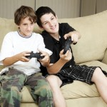 Best Wii Games for Family Time