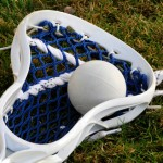 Lacrosse Summer Camps