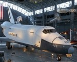spaceshuttleenterprise