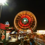 Fairs & Festivals You Don't Want to Miss