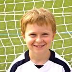 rp_soccer-ESA-150x150.jpg