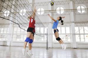 volleyballgame