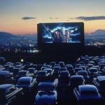 rp_Drive-In_Theater-150x150.jpg