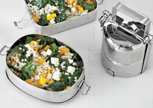 barley-and-kale-salad-with-golden-beets-and-feta