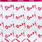 rp_busy-calendar-150x150.jpg
