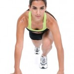 cardio combo1, move of the week, high intensity interval, mountain climbers
