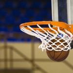 rp_basketball-in-hoop1-150x150.jpg