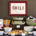 Chili Fest