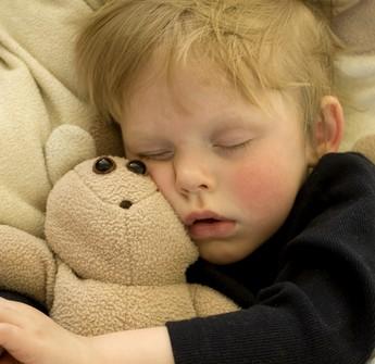 Kids health,sleep apnea, snoring, disrupted sleep, learning and behavioral problems, fatigue, sleepy, tips from town