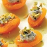 Apricot Canapes: A Delicious and Easy App