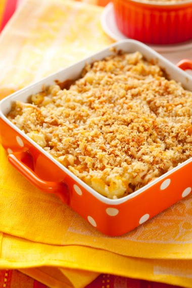 cheese, macaroni, macaroni and cheese, casserole, easy, baked, dinner