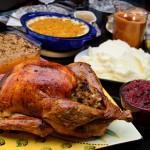 Thanksgiving-Shepherds-Pie1-150x150