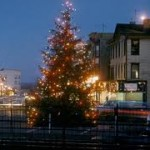 Ridgewood Christmas Tree