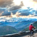 Bike Tour Getaways
