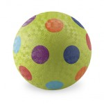 Our Top Healthy Baby Toys