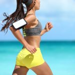 Glutes, Hammies, Core and More