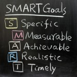 smart goal 3