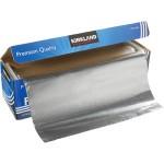 Must Have Aluminum Foil