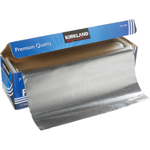 Image result for aluminum foil