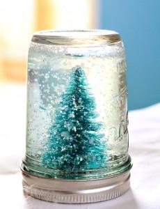 rp_Mason-Jar-Snow-Globes-31-230x300.jpeg