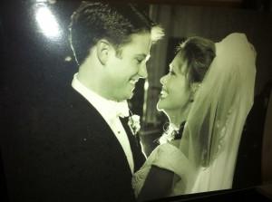 Karen marriage