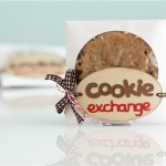 Easy Tips for a Great Cookie Exchange