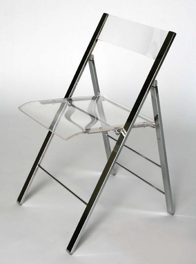 fold away chairs Loris Decoration