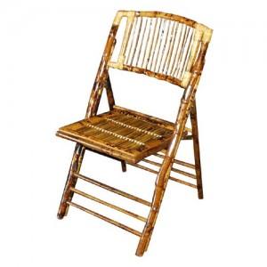 Astonishing Favorite Folding Chairs Tips From Town Inzonedesignstudio Interior Chair Design Inzonedesignstudiocom