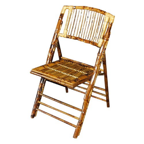 Favorite Folding Chairs Tips From Town