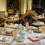 High Tea in New York for Kids and Families
