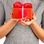 Gifts for the Health Enthusiast on Your List
