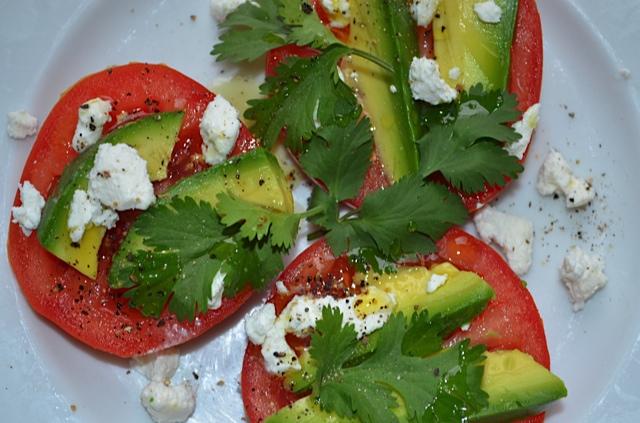 Mexi-Style-Tomato-Style-medium
