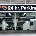 Discounted Parking In NYC