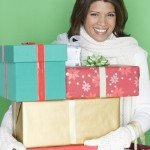 Don't Miss This Pop Up Holiday Trunk Show