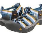 Keen Sandals Half Off