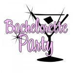Bachelorette and Bachelor Party Planning