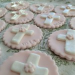 Communion, Confirmation & Baptism Treats